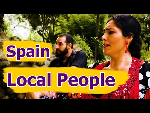 local-people-&-culture-in-northern-spain