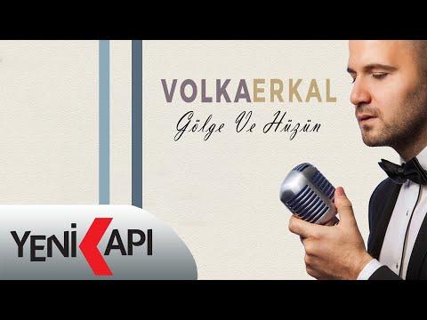 Volkan Erkal - Gecenin Sesi (Official Audio Video)