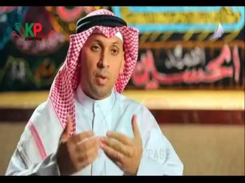 KUWAIT Documentary Film : BOMB BLAST IN KUWAIT at imam al sadiq mosque KUWAIT