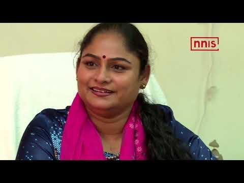 Karnam Malleswari Recalls Her Historic  Olympic Medal