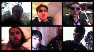 Hard to Handle - Street Corner Symphony (Introducing Kurt Zimmerman) - A cappella Throwdown