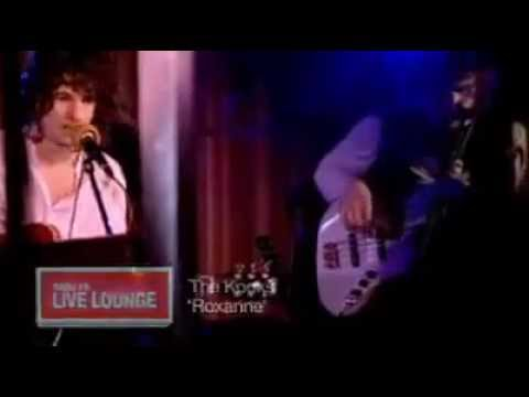 the-kooks-roxanne-the-polices-cover-bbc-radio-1-live-lounge-the-kooks-peru