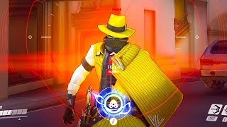 When Overwatch Players Have *SATISFYING* Moments...