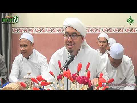 Download Ustadz Ahmad Zaini (Samarinda) - 2018-12-18 Manaqib Siti Khadijah -  MP3 MP4 3GP