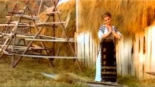 Emilia Ghinescu - Bujorel si garofita