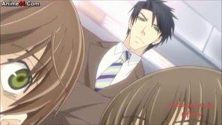 Sekaiichi Hatsukoi Funny Moments Part 1