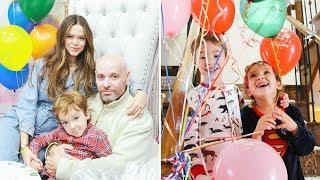 ben-s-birthday-party-bash-kids-go-wild