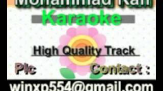 mehbooba bana lo mujhe dulha karaoke sadhu aur shaitaan 1968 rafi