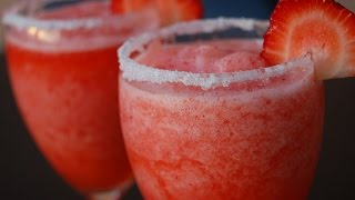 """strawberry Colada"" ""shakes"" ""smoothie"" ""yummy Drinks"""