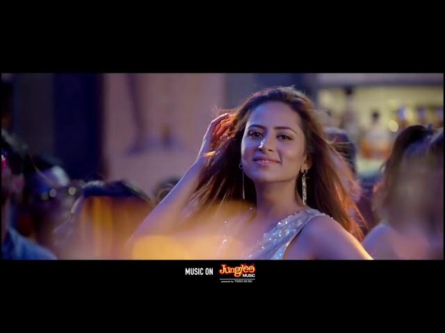 Qismat punjabi movie public reviews !! filmy funda !!ohm sirsa
