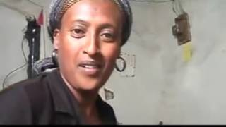 Dereje Haile Ethiopian Comedy Very funny Coat