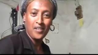 Coat (ኮት) Ethiopian Comedy - Dereje Haile