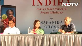 Indira Gandhi's Life And Politics: What Is Her Legacy?