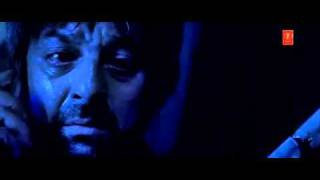 Zinda (2006) - Hindi Movie - Part 11 (Last)