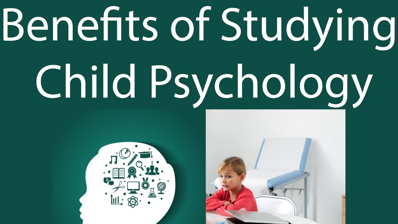 benefits of studying psychology Sports psychology is a specific area of psychology that deals with the mental well-being of athletes and the mental and emotional factors that can affect sports.