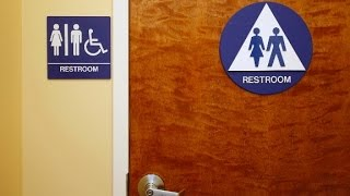 "Legal battle over NC ""bathroom law"": How did we..."