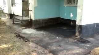 видео Новостройки в районе Замоскворечье Москвы, база квартир с отделкой