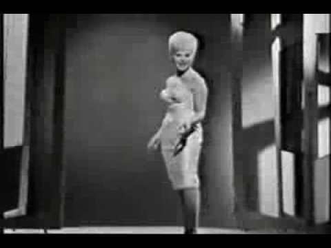 Barbara Law - TV Medley