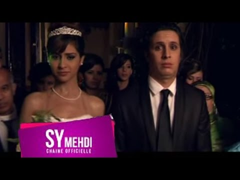 Sy Mehdi - Choufi ( Video Clip )  | سي مهدي - شوفي