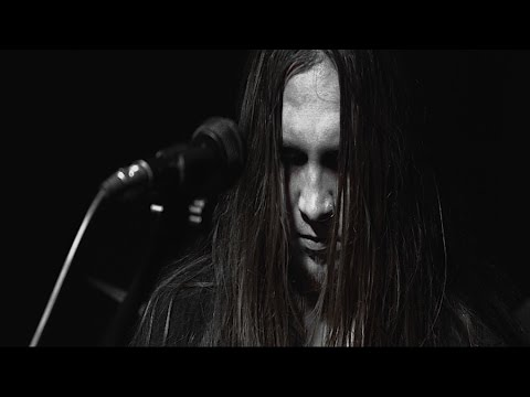 Melodic Death Metal : THE NOMAD - Faceless