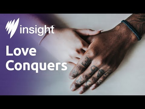 Insight 2016, EP1 - Love Conquers (full episode)