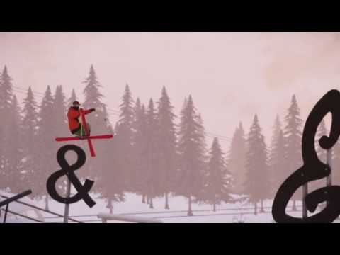 snow - 0 - Open World Winter Sports Game SNOW Lands in Early Access Beta on PS4
