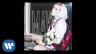 Mayka - Watching You (Official Audio)