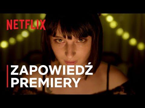 Rzymskie dziewczyny: sezon 3 | Oficjalna zapowiedź premiery | Netflix