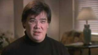 Ligeti's Le Grand Macabre, by Alan Gilbert