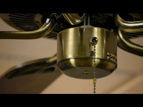 High ceiling fan cleaning ceiling fans youtube aloadofball Choice Image