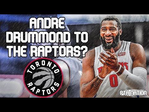 andre-drummond-to-the-raptors?