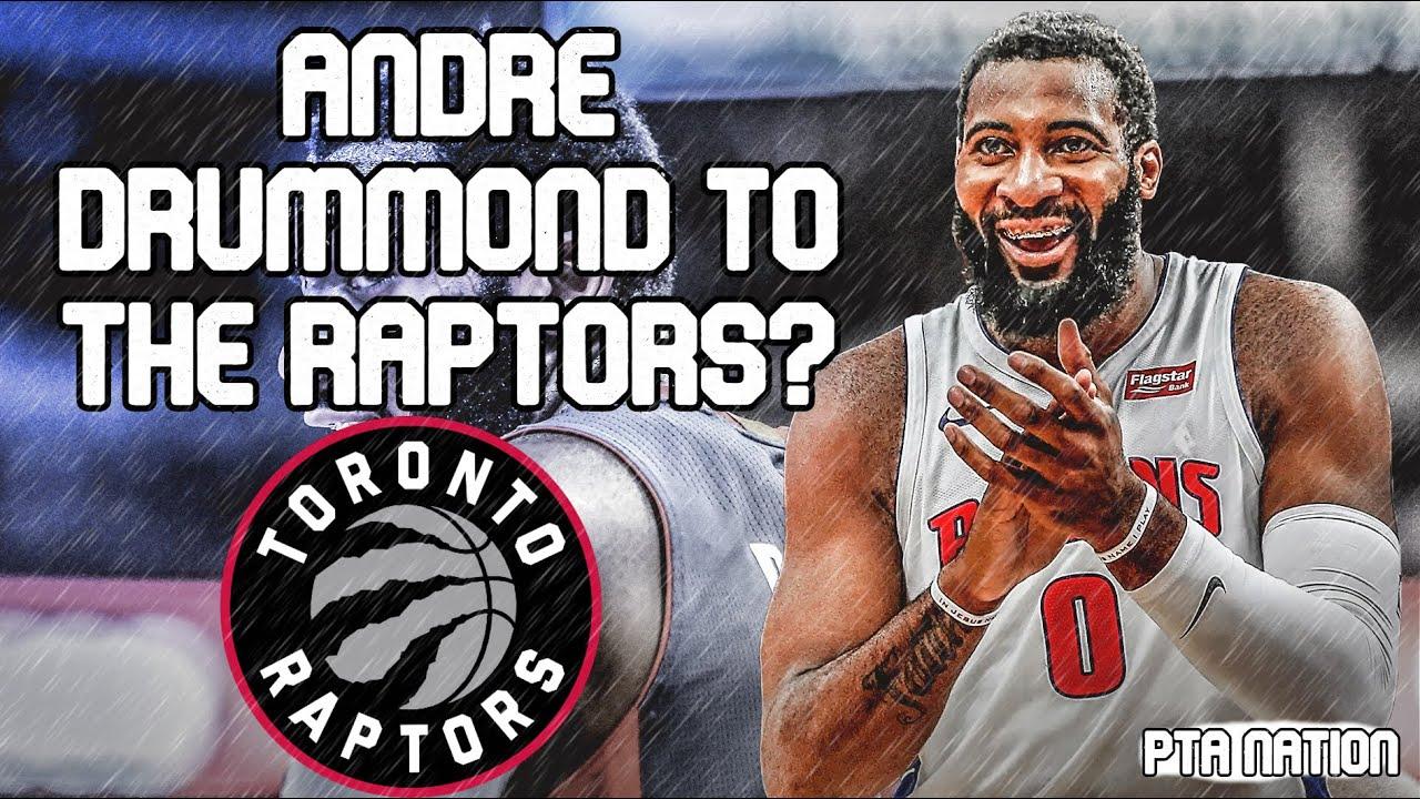 NBA roundup: Westbrook, Rockets get by Bucks