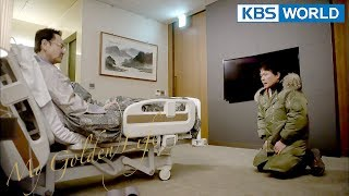 My Golden Life  황금빛 내인생  Ep 46 SUB : ENG,CHN,IND 2018.2.24