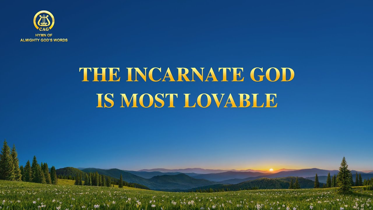 """2021 English Gospel Song With Lyrics 