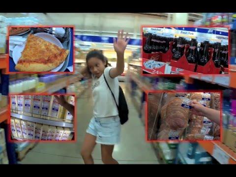 Life in The Philippines: S&R (Costco, WalMart, Sam's Club) in Cebu, Mandaue City ✅
