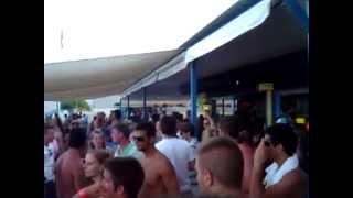 Ibiza - Bora Bora - Espanha thumbnail