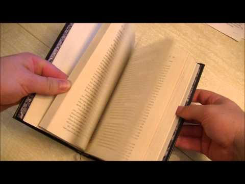 Mary Shelley Frankenstein leather bound book classic novel review