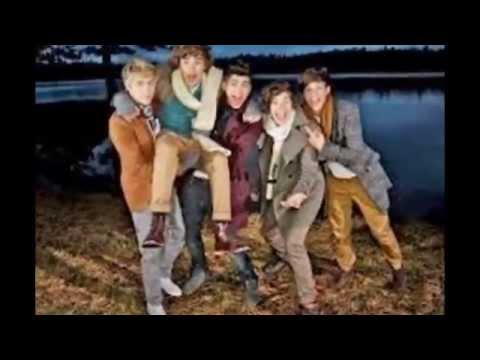 one direction los amoo by maca