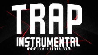 trap beat instrumental hard free dl prod by limit beats