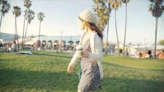 """Simple Girl"" Unofficial Video by Dale Earnhardt Jr. Jr."