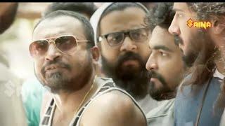Malayalam Movies 2017 # Malayalam Full Latest Movie # Malayalam Latest Movies 2017 Full Movie