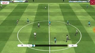 Nirbachon football funny video part 2