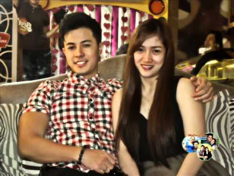 pamu and kevin relationship 2014 jeep