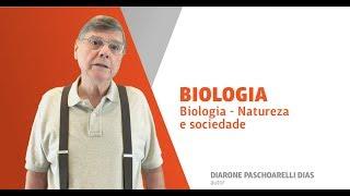 Biologia - Conhecendo a obra