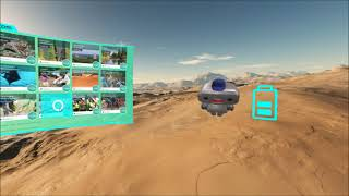 Grid Synergy - Brother 360 museum