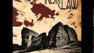 Iron Claw - Sabotage