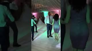 Ovidiu Taran - Himalaya Pentru cine arunc milioane - live 2018 nunta deva partea 2