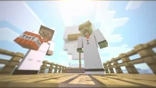 Minecraft boats n hoes (prestige worldwide)