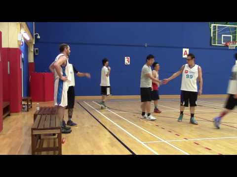 AICBL- MEN-KPF vs FIDELITY 6/6/2016 (SEASON 16)