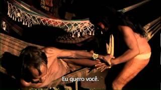 Repeat youtube video As Hiper Mulheres - (Brasil, PE, 2011)